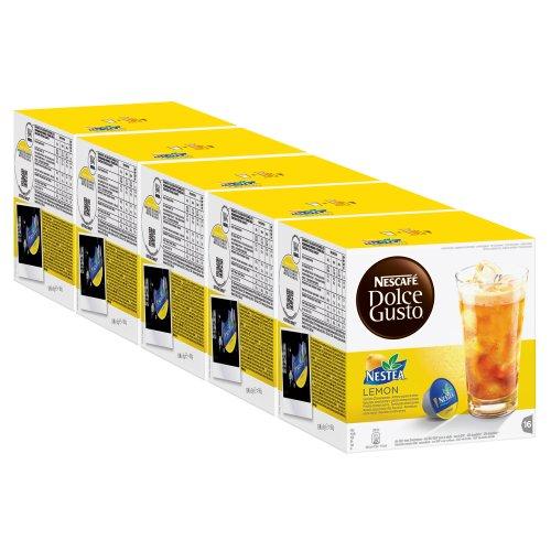 nescafe-dolce-gusto-nestea-lemon-paquete-de-5-5-x-16-capsulas
