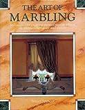 The Art Of Marbling
