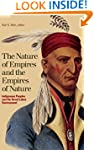 The Nature of Empires and the Empires...