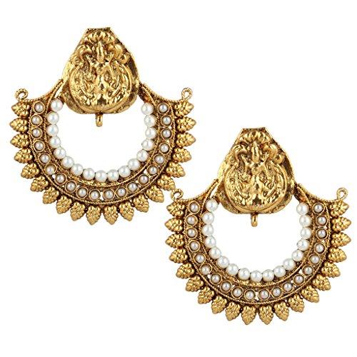 hojas-de-diseno-de-la-diosa-lakshmi-etnico-ram-leela-pendiente-de-piedra-de-colores-pseaz012wh