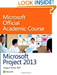 Microsoft Project 13
