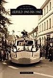 img - for Alfeld: 1945 bis 1980 book / textbook / text book