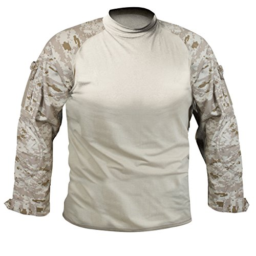 rothco-combat-shirt-in-desert-digital-camo-large