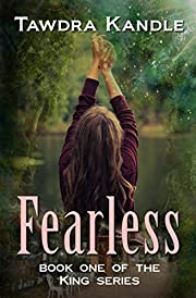 FEARLESS (King Series Book 1)