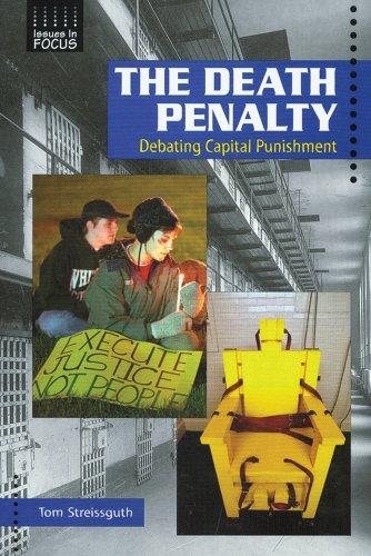 Opposing capital punishment essay