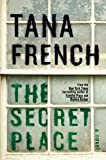 The Secret Place (Dublin Murder Squad)