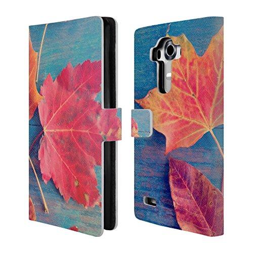 ufficiale-olivia-joy-stclaire-foglie-dautunno-sul-tavolo-cover-a-portafoglio-in-pelle-per-lg-g4-h815