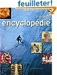 La grande encyclop�die