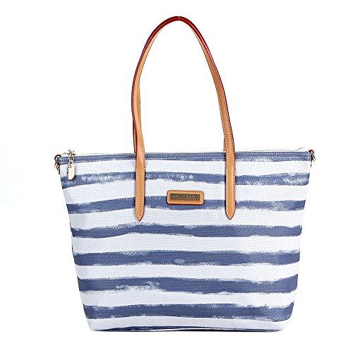parlontisr-loisirs-sac-bandouliere-messenger-bag-korean-la-version-des-femmes-de-la-tendance-nylon-s