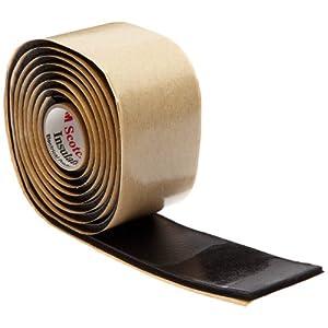 3m Scotchfil Electrical Insulation Putty Scotchfil 1 1 2