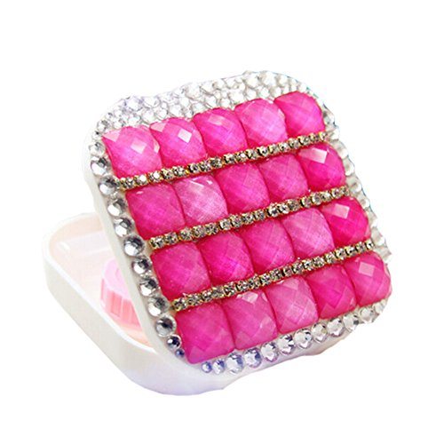 hot-pink-special-diy-contact-lenses-box-case-holders-storage-container