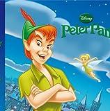 Peter Pan, MON P'TIT CUBE
