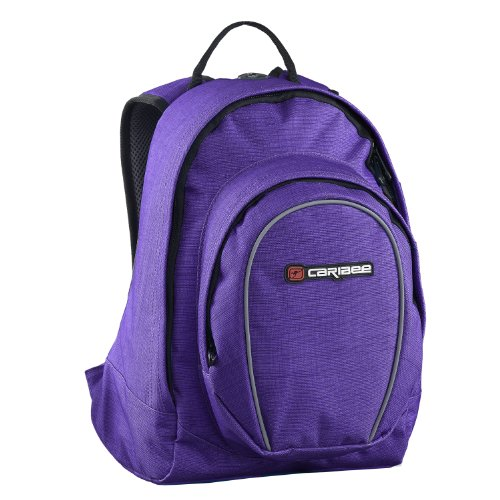 caribee-spice-backpack-mulberry-by-caribee