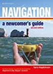 Navigation: A Newcomer's Guide (For T...