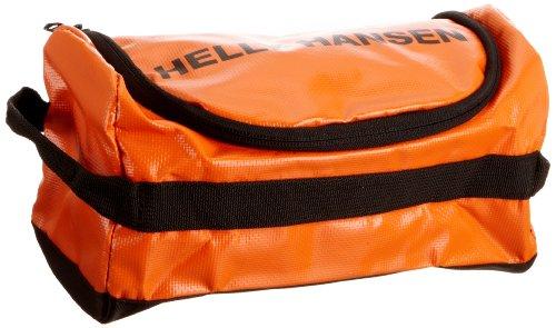helly-hansen-trousse-de-toilette-wash-bag-orange-orange-taille-unique