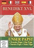 Benedikt XVI. - Unser Papst
