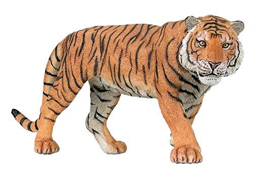 Papo Tiger - 1