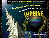 img - for How to Unleash the Power Within and Attract Money book / textbook / text book