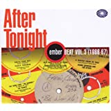 After Tonight: Ember Beat Vol 3 (66-67)by Various Artists