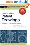 How to Make Patent Drawings: A 'Paten...
