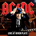 AC/DC - Live at River Plate (3 Discos) [Vinilo]<br>$1433.00