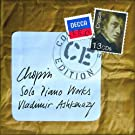 Chopin : Oeuvres pour piano seul (Coffret 13 CD)
