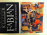 Fabian: The Story of a Moralist (Northwestern Univ Pr) (European Classics) (0810111373) by Erich Kastner
