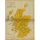 History of the Scottish Nation Vol 3