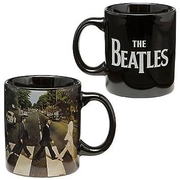 Best Beatles Coffee Cups or Coffee Mugs