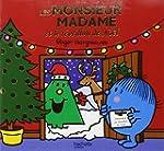 Les Monsieur Madame et le r�veillon d...
