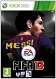 Image of FIFA 13 (Xbox 360)
