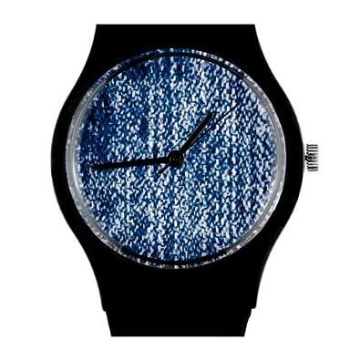 MAY 28TH.ME 腕時計 (ビンテージ) (K) [WS060]