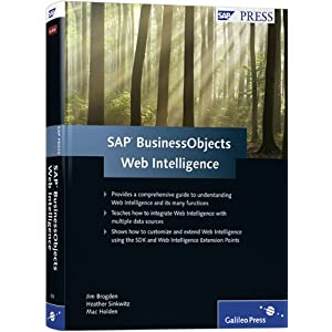 SAP Business Objects Enterprise XI 3.1 (1 dvd)