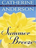 Summer Breeze[hardcover] (coulter, 6th)