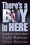 Judy Barron There's a Boy in Here