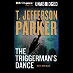 The Triggerman's Dance | T. Jefferson Parker