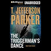 The Triggerman's Dance | [T. Jefferson Parker]