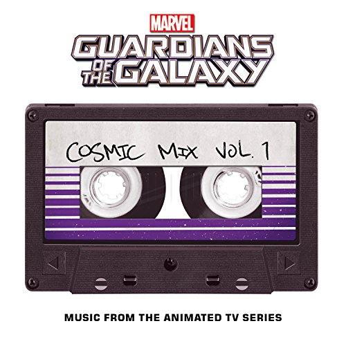 marvels-guardians-of-the-galaxy-cosmic-mix-vol-1-cassette