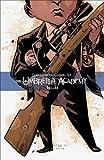 The Umbrella Academy: Dallas by Gerard Way, Gabriel Ba