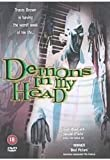 echange, troc Demons In My Head [Import anglais]