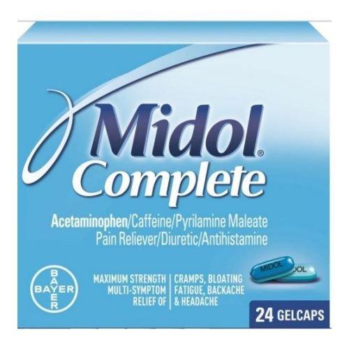 midol-menstrual-complete-gelcaps-24-per-pack-36-packs-per-case