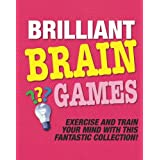 Brilliant Brain Games