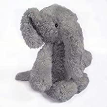 Jellycat Nugget Elephant Small