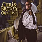 Chris Brown - Exclusive mp3 download