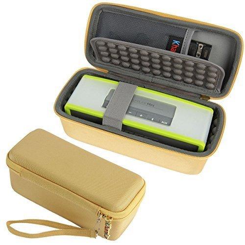 teckone-eva-viaje-estuche-bolso-funda-case-para-bose-soundlink-mini-bluetooth-portable-wireless-spea