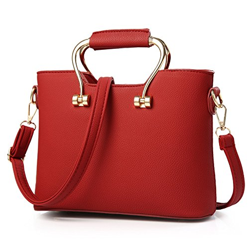 koson-man-bolso-de-tela-para-mujer-vino-rojo
