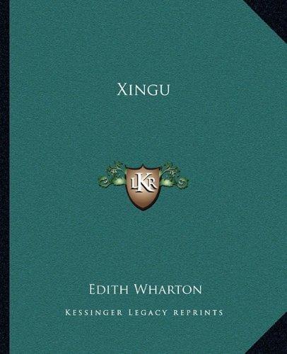 xingu-by-edith-wharton-2010-09-10