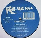 Coppin' Rhythm