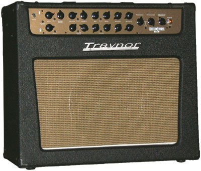 traynor-ycs50-tube-guitar-combo-amplifier-50-watts-12-inch-celestion-vintage-30-speaker
