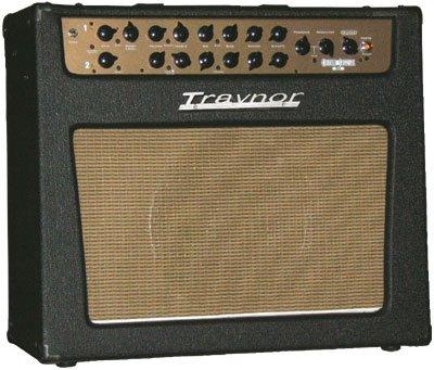 traynor-ycs50-tube-guitar-combo-amplifier-50-watts-12-inch-celestion-vintage-30-speaker